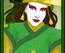 avatar-card-kyoshi