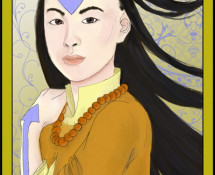avatar-card-yangchen