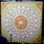 Quilt Festival in Pictures